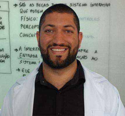 Rodrigo Zamlui