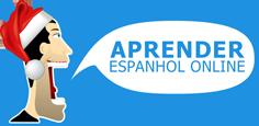 Aprender Espanhol Online