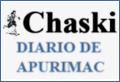 chaski