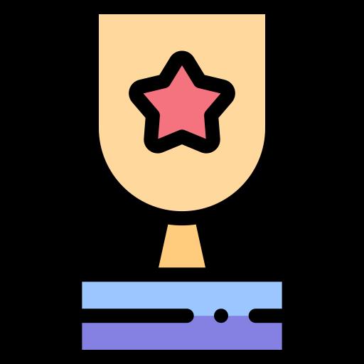 004-award