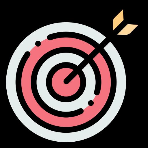 034-target