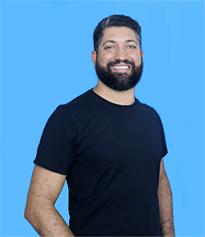 Rodrigo Zamluti